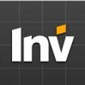 Moderator Investing.com Nederland